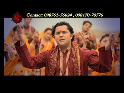 Baba Balak Nath Ji New Songs 2015 - Aao Babaji - Punjabi Bhajans - Devotional Songs