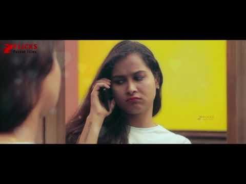 Em Chestunav Dialogue  || Pilla Pillagadu WhatsApp Status Video || Latest Telugu Web Series 2018