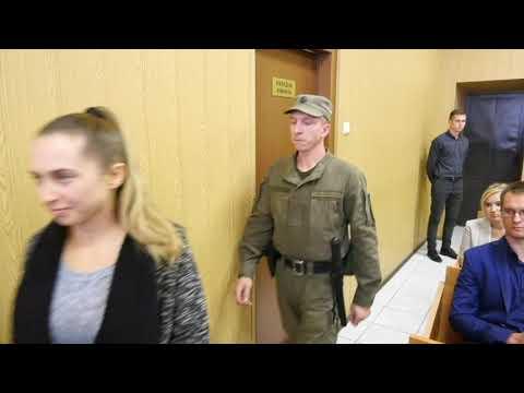 Призначили цапом-відбувайлом: за загибель людей в одеському готелі відповідатиме адміністраторка