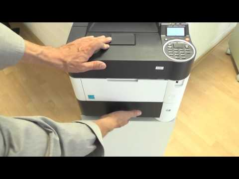 Kyocera 3245 Video clips - PhoneArena