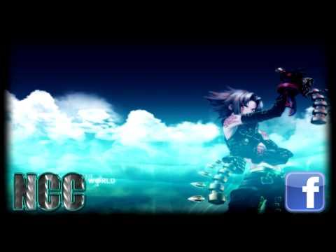 Nightcore - Top Of The World (Remix)