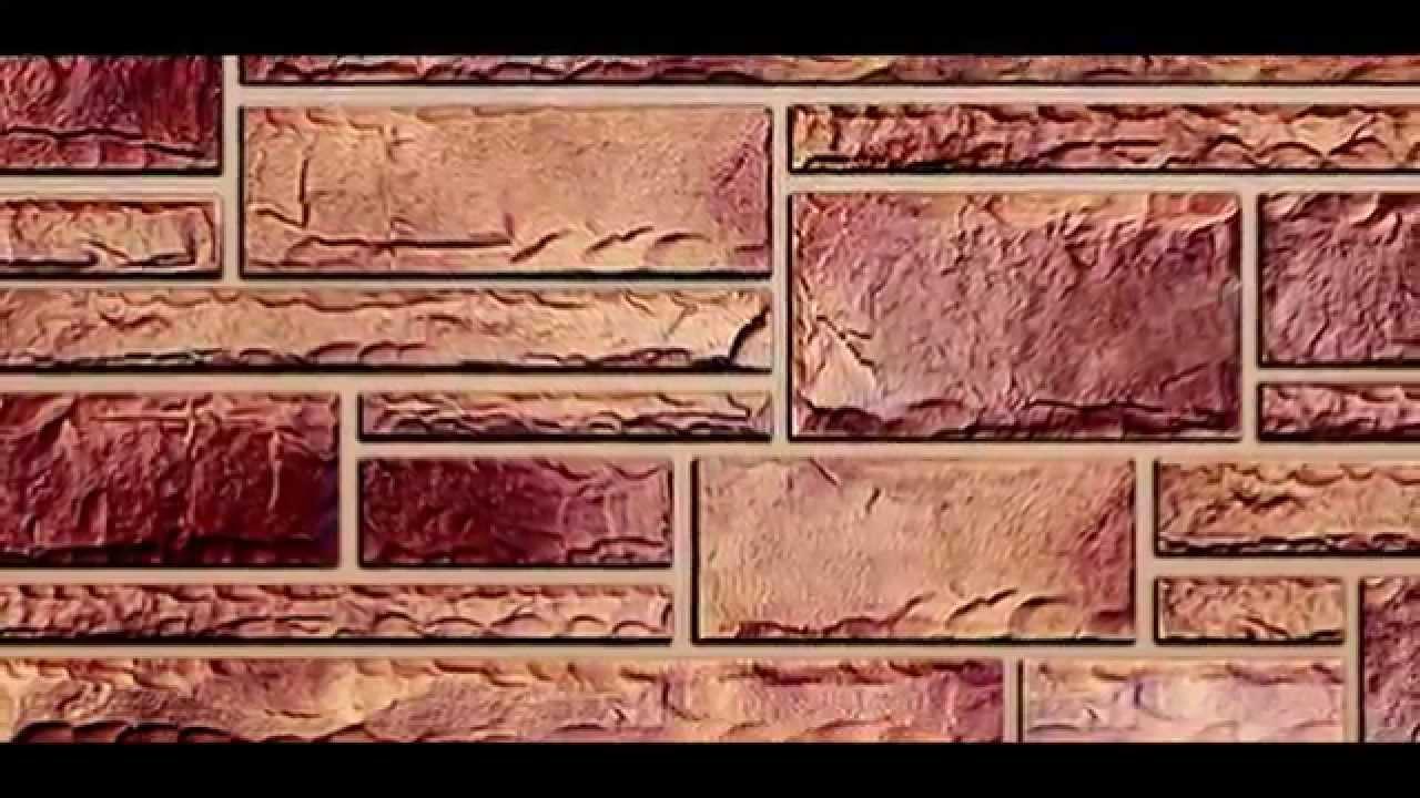 Штампы для бетона сделать своими руками фото 287