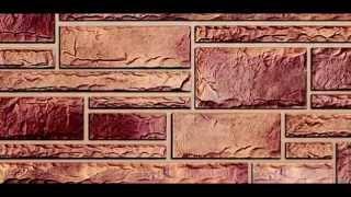 Полиуретановые оттиски для стен 12 $ эластичные, своими руками, как сделать(Наш сайт http://www.decora.prom.ua тел. +380503308709 и +380965400006. Изготавливаем на заказ и имеем в наличии широкий ассортимент..., 2014-04-19T17:49:21.000Z)
