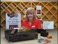 Kodak Photo CD Demonstration Compact Disc Demo