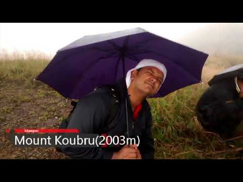 Manipur Trip