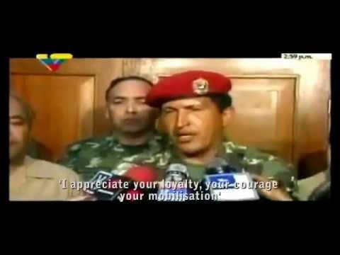 ALBA, Part One: Cuba and Venezuela, or when Chavez met Fidel (English / Español)