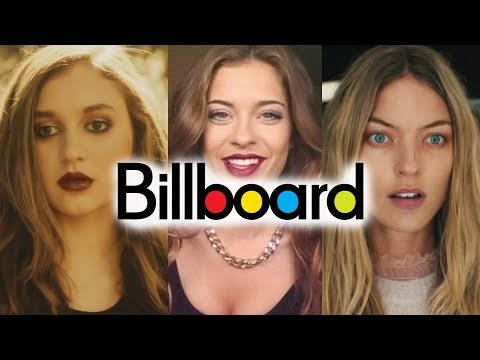 The Chainsmokers - Billboard Chart History
