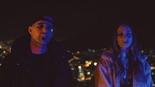No Method - City Lights (Official Video)