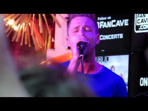 BEST Live Version of Feel Again - OneRepublic 1080 HD