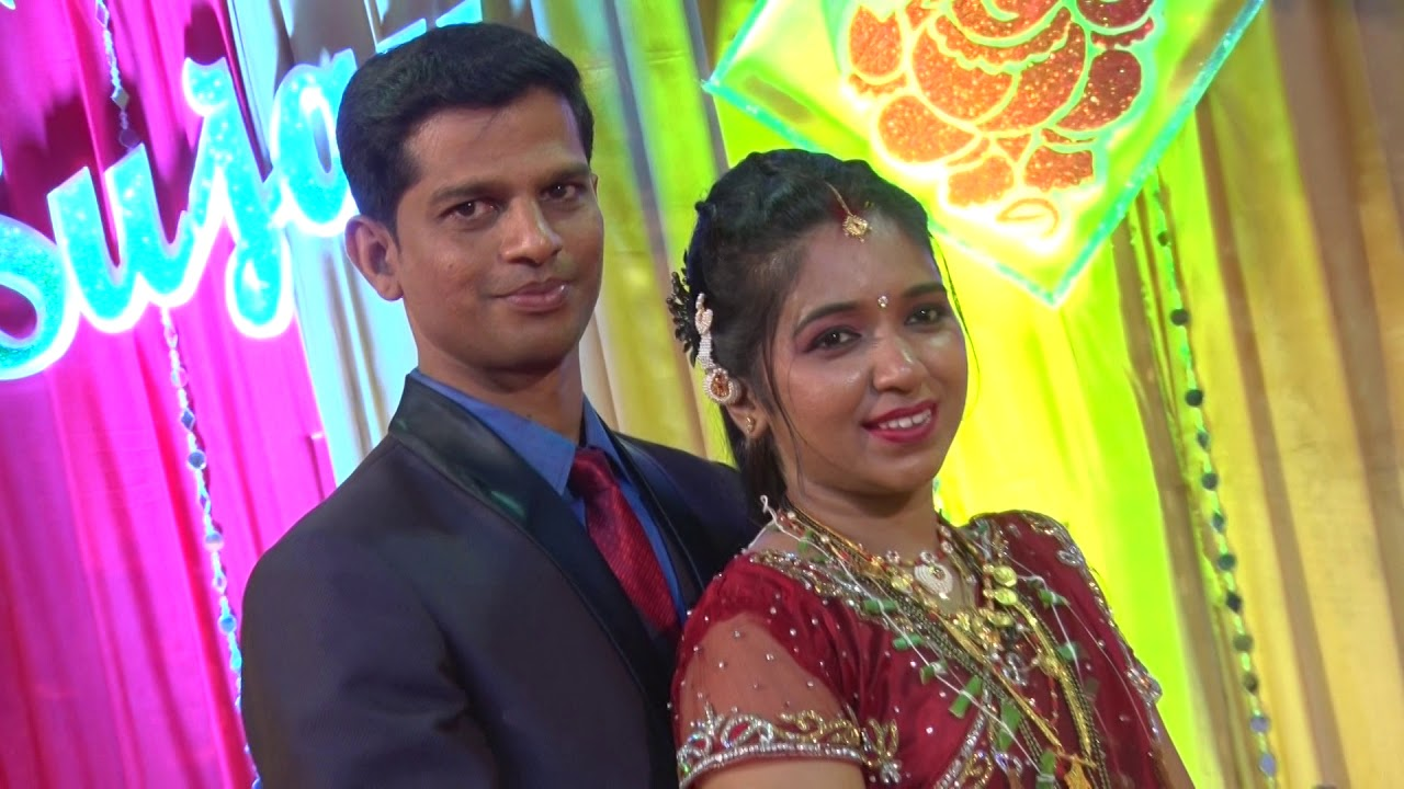 Yeh Jawaani Hai Deewani Kabira Encore