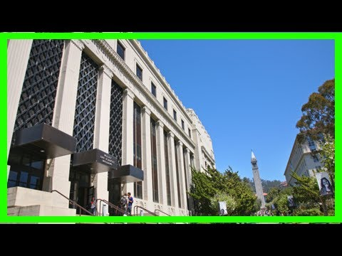 The crispr patent battle is back on as uc berkeley files an appeal