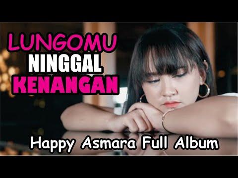 happy-asmara-[-full-album-]-lagu-jawa-koplo-terbaru-&-terpopuler-2020-hits-lungamu-ninggal-kenangan