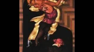 Morir de Amor - Charles Aznavour e Compay Segundo