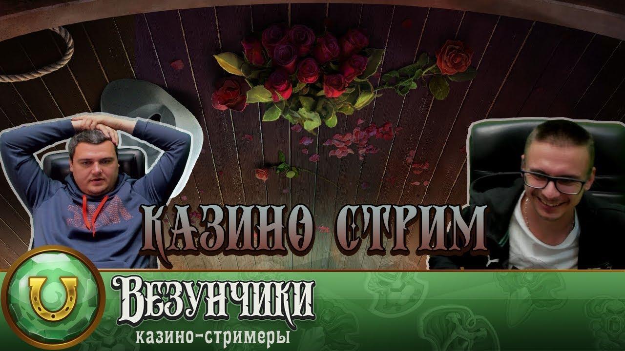 Карта Прибыль Уралсиб  Кэшбэк, условия