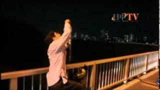 鮮明なUFO映像!荒川上空にUFO出現! thumbnail