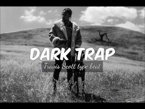 [FREE] Travis Scott type Beat| Dark trap (prod. Symphony Beatz)