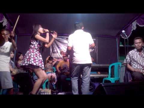 Dangdut Koplo  New JMR - Keloas ( Live at Klidang Lor, Batang, Pekalongan Acara Sedekah Bumi)
