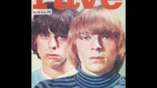 Jeff  Beck/Keith Relf/Yardbirds Playing the Blues