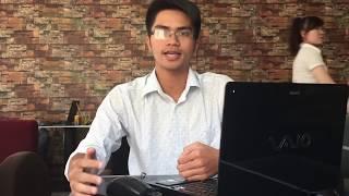 Kiếm Tiền Trên YouTube 3 Tỷ Một Tháng
