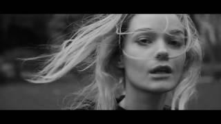 Jah Khalib – Ты Словно Целая Вселенная Unofficial Video 2016