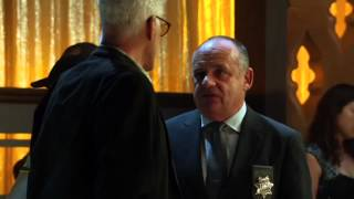 CSI: Crime Scene Investigation - Season 14, episode 2 trailer
