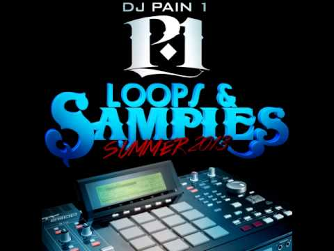 free hiphop music downloads