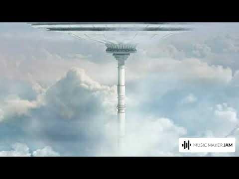 DJ Leon - Endless Mind  ft. Kella Johnson