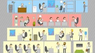 видео Сайты и корпоративные порталы на 1С-Битрикс