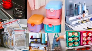 Amazon HUGE FESTIVAL SALE on Kitchen Items/Home Utilities/Home Decor/Organisers/Appliances /Pantry