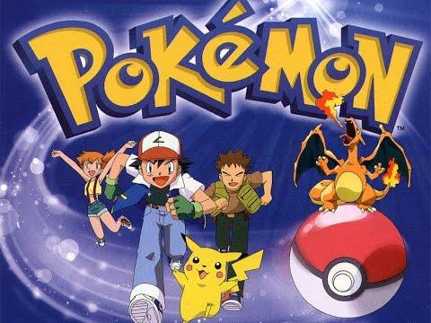 Music Hero | Jaison Page - Pokémon Theme [Expert Gameplay]