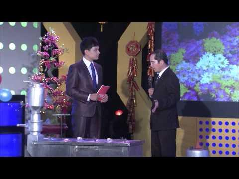 Sáng tạo Việt số 51 - Giải pháp công nghệ Bếp gas sinh học hồng ngoại
