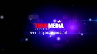 terry media group intro