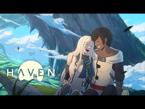 Игра Haven из Game Pass получила новый бесплатный контент