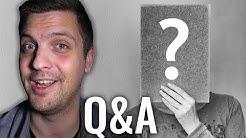 MITÄ MIELTÄ OLEN LESTADIOLAISUUDESTA? MISTÄ LÖYDÄN FAKTAT?   Q&A