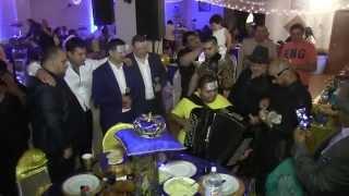 GIANNI'S FIRST BIRTHDAY PARTY DINO JULICEVIC KOKI AMERIKANAC MILAN SASIN IGOR PIROMANAC VINNY