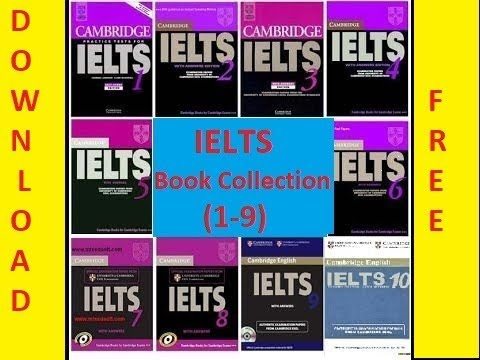Cambridge Practice Tests For Ielts 1 Students Book With Answers