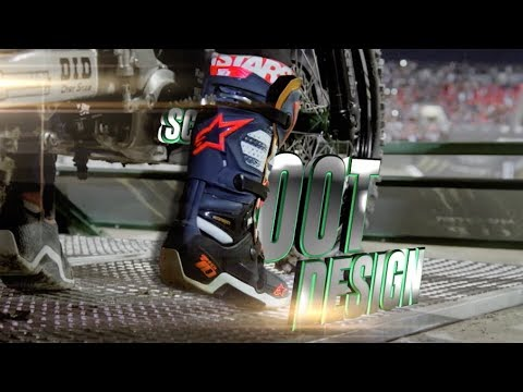 Motocross Boots & Dirt Bike Boots | MX Store