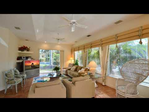 15100 Ports of Iona Drive Fort Myers FL 33908