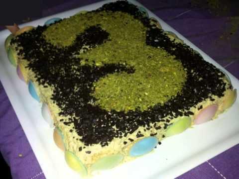 Ricette per torte fatte in casa