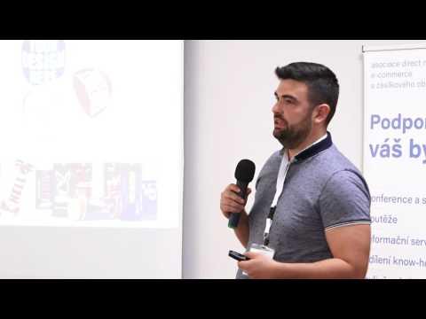 10_Dalibor Cicman/GymBeam - Tvorba sortimentu elektronického obchodu (prípadová štúdie)