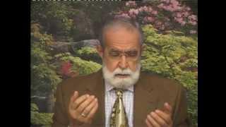 10 28 2003 Seyr-i Suluk - Ramazan Sohbeti  - Imam Iskender Ali M I H R