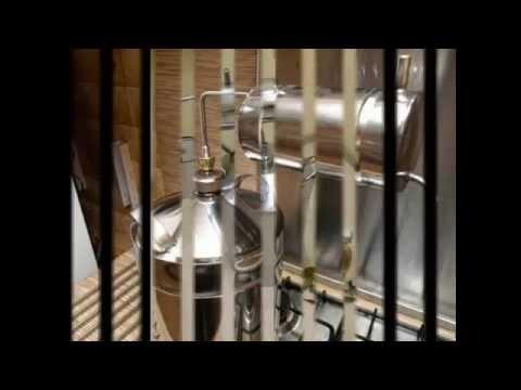13 фев 2017. Как в домашних условиях очистить водку и пищевой спирт от примесей. Уголь можно взять активированный, можно купить в специализированном магазине таблетки древесного угля для очистки самогона или же вытащить остывший уголек из мангала на даче. Только покупные угли для.