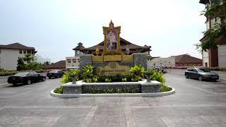 2009.05  - 파타야(Pattaya, Thaila…