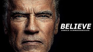Arnold Schwarzenegger 2020 - Tнe Speech That Broke The Internet!!! I BELIEVE!