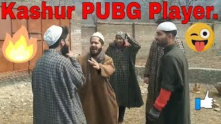 Download Video Kashur PUBG Player||Funny Kashmiri Video||PUBG Funny Video By Jannu Obba MP3 3GP MP4