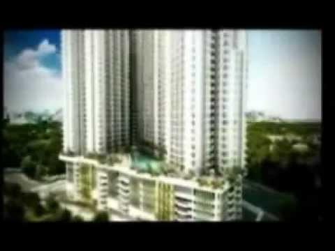 Royal Regent Condominium near Mont Kiara, Kuala Lumpur Call Ms Tan +60127076139