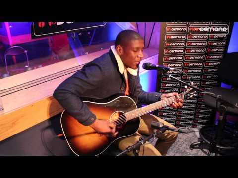 Labrinth  Beneath Your Beautiful   Session