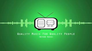 Nihils - Lovers On The Run (MooZ Remix) [Nu Disco]