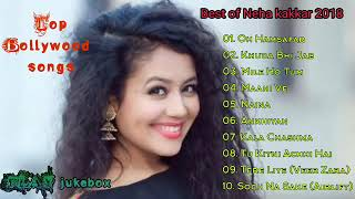 Top 10 Songs Of Neha Kakkar  Best Of Neha Kakkar Songs  Latest…