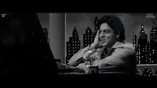 SRK And Deepika Padukone Whatsapp Status By Status Ka Baap 78
